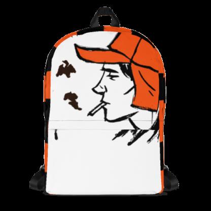 Holden Backpack